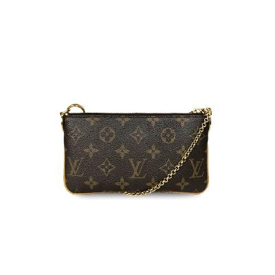 monogram milla pochette MM